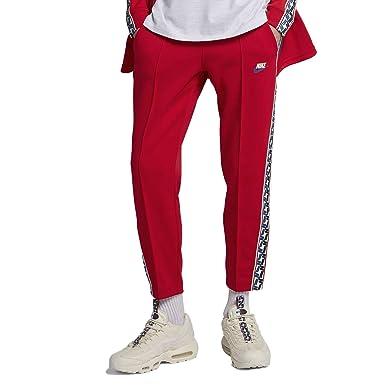 Herren Nike Hose Rot Hose rotBekleidung Herren rotBekleidung Nike Rot rdxBoCeW
