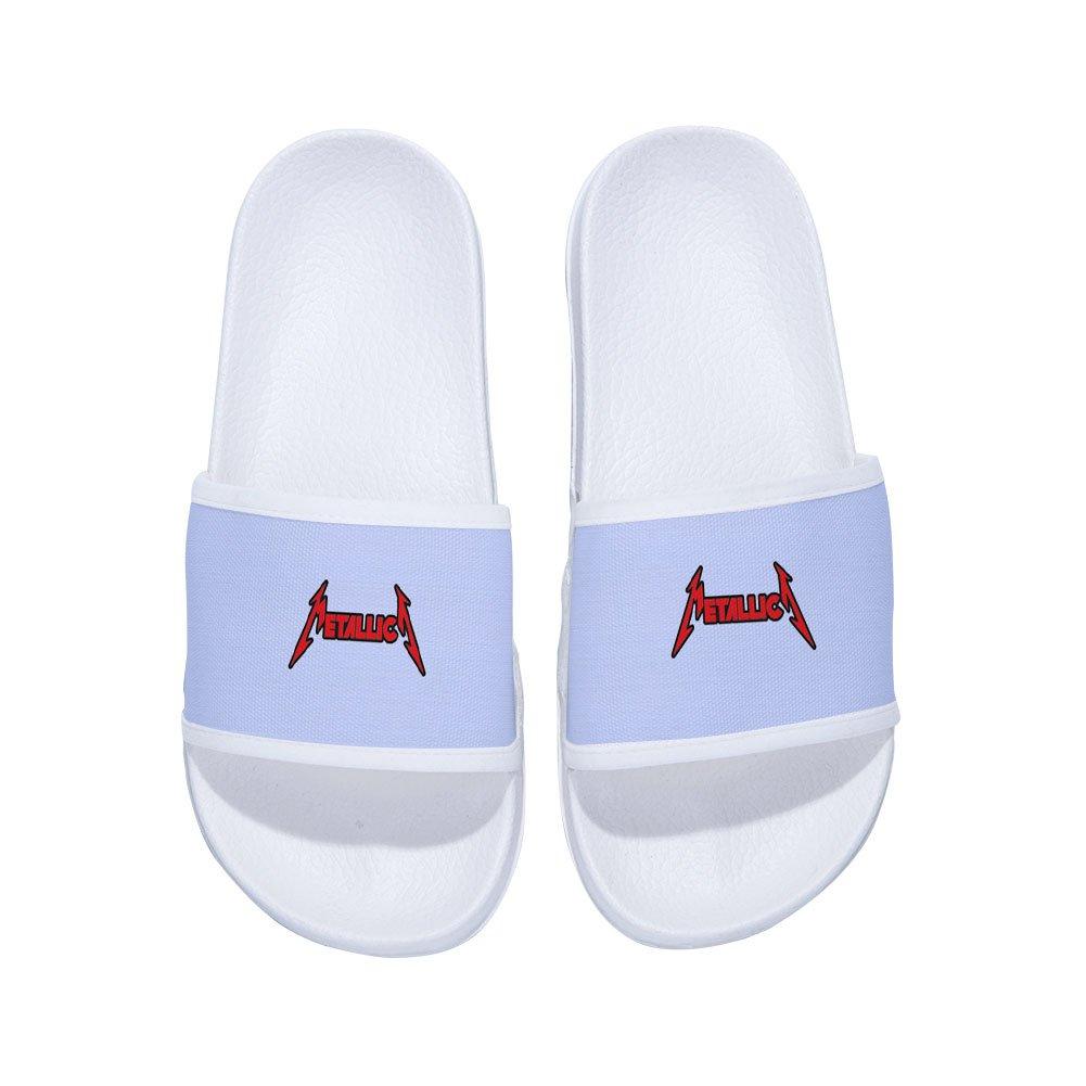 Fuze Boys Girls In Summer Anti-Slip Bath Slippers Home Sandal (Little Kid/Big Kid)