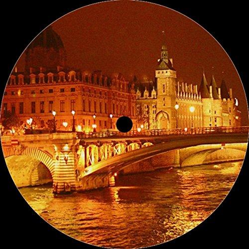 Une nuit seul paris original mix by yrilic on amazon for Une nuit a paris