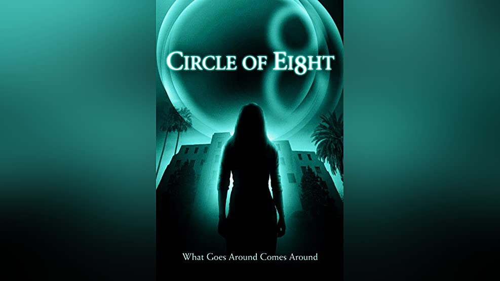 Circle of 8 (Unrated)
