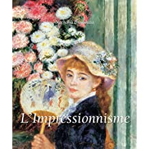 L'Impressionnisme (French Edition)