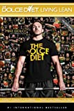 The Dolce Diet LIVING LEAN, Mike Dolce and Brandy Roon, 0984963146