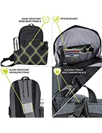 Amazon.com: BeltOutlet - Luggage & Travel Gear: Clothing, Shoes & Jewelry