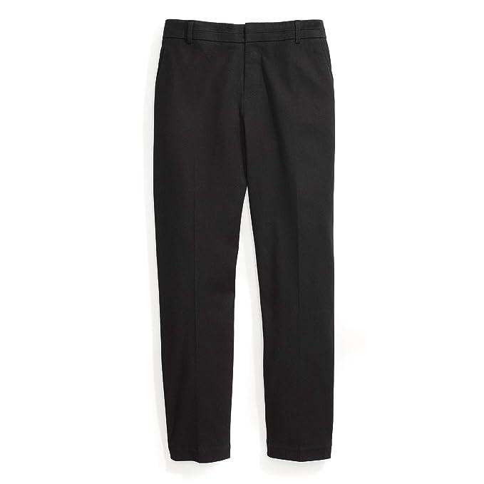 Amazon.com: Tommy Hilfiger - Pantalones ajustables para ...