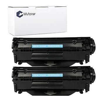 HP LaserJet 1010/1012/1015 Printer Drivers Download