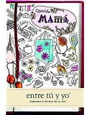 Querida mamá: entre tú y yo (Cuéntame Tu Vida)