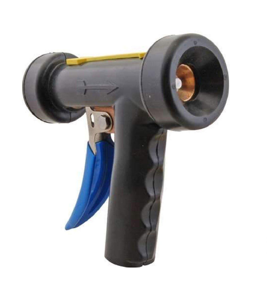 M-70 Series Bronze Spray Nozzle - Black