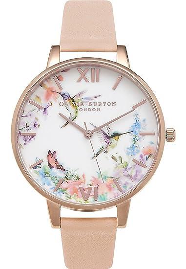 Reloj Olivia Burton OB15PP12