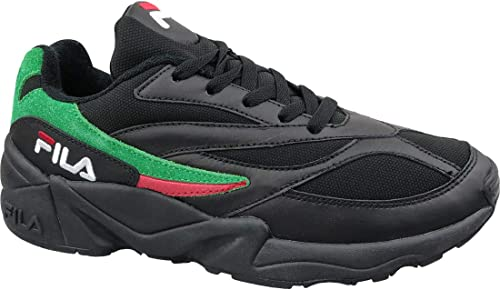 Fila 94 : Balenciaga | Fila Baskets, Chaussures pour Homme