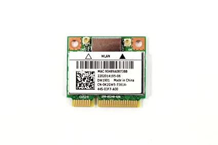 DOWNLOAD DRIVERS: DELL INSPIRON 142 WIRELESS 355 BLUETOOTH MODULE