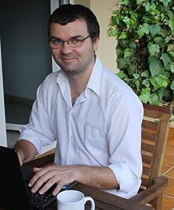 Ivan Incerti Morales