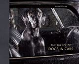 img - for The Silence of Dogs in Cars book / textbook / text book