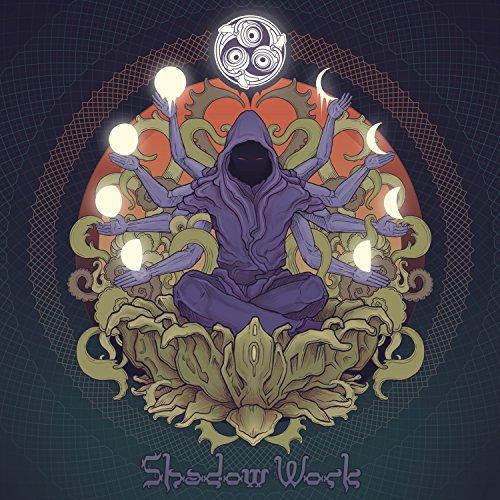 Glow Worm -