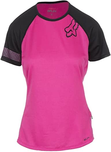 best deals on cheap prices release date Amazon.com : Fox Racing Ripley Limited Edition Jersey - Short ...
