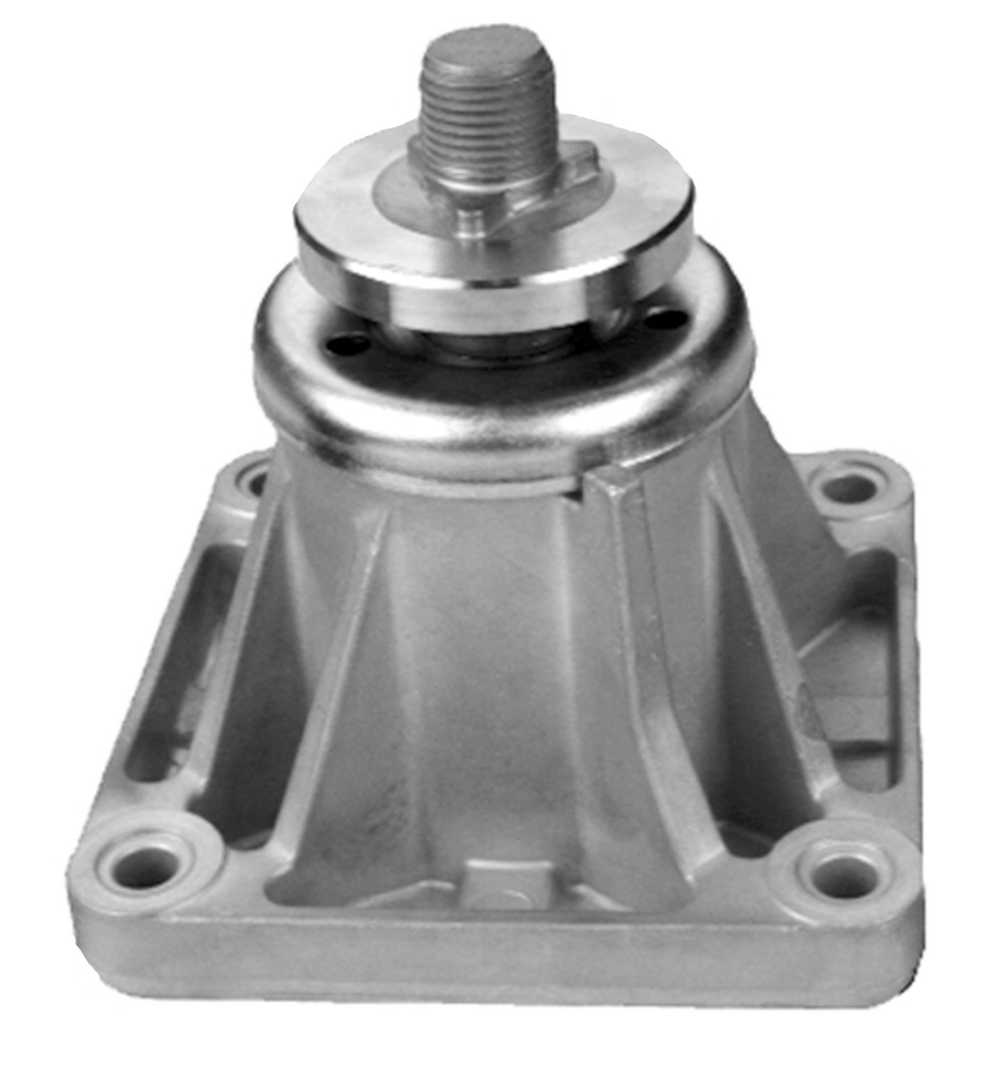 Rotary 9287 Spindle Assembly Replaces MTD 618-0241, 618-0241B, 618-0241C, 918-0241, 918-0241B, 918-0431 and Others