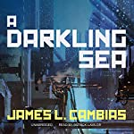 A Darkling Sea | James L. Cambias