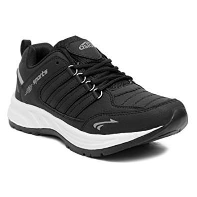 92ce8f396cdf8 ASIAN Cosco Sports Running Shoes for Men
