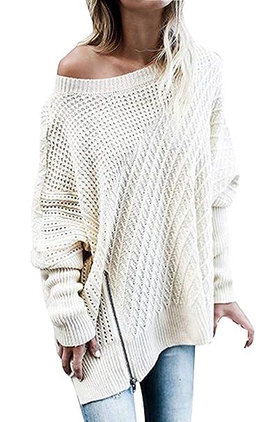 maglioni invernali per ragazza