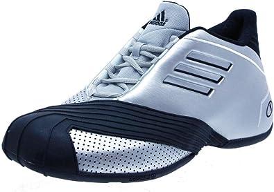 Adidas Tmac 1 Mens Basketball Shoe