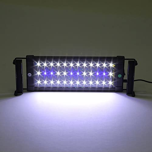 Deckey aquarium LED light