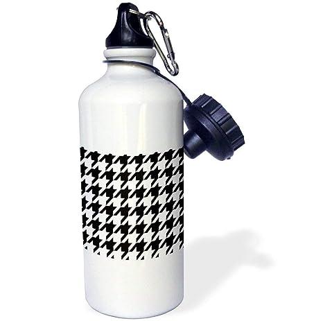 qidushop - Botella de Agua de Yoga con Aislante de Acero ...