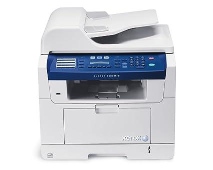 Xerox 3300MFPV_X Multifuncional Laser 28 ppm - Impresora ...