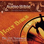 The Old Testament: The Book of Genesis |  Andrews UK Ltd