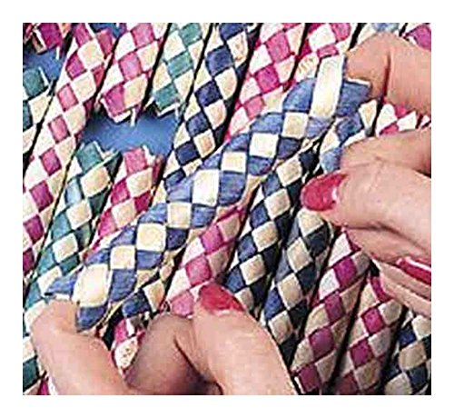 72 Chinese Finger Traps - Wholesale Lot Vending Bulk Party Favor Gag Trap - NEW from TrustyTrade