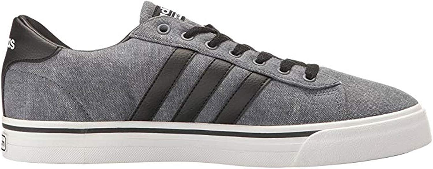 adidas Men s CF Super Daily Sneaker