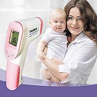 Blingdot - Alarma de fiebre para niños y adultos, fiebre oral axilar frente axilar, pistola de temperatura profesional