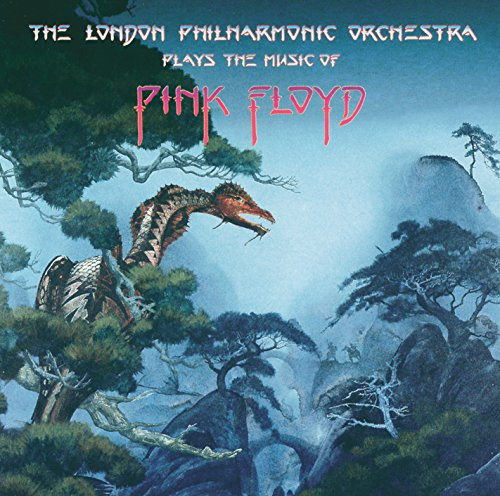 The London Philharmonic Orches...