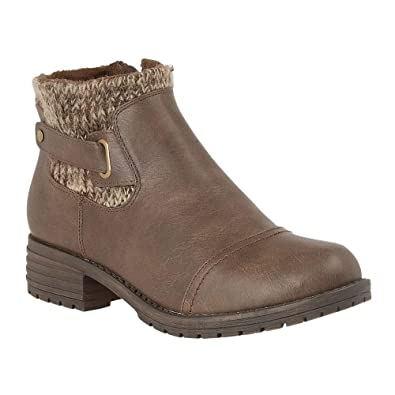 02d455083 Lotus Women's Ayla Ankle Boots: Amazon.co.uk: Shoes & Bags