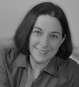 Nicole Dorner