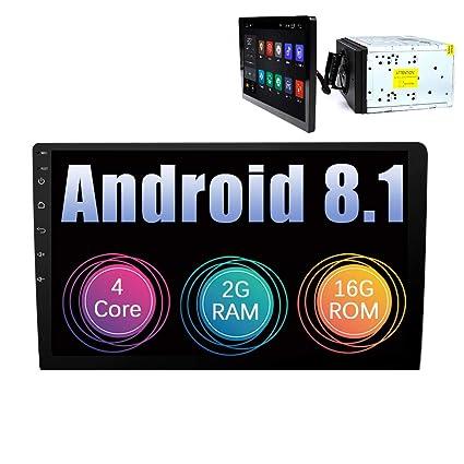 autoradio android 2 din forum
