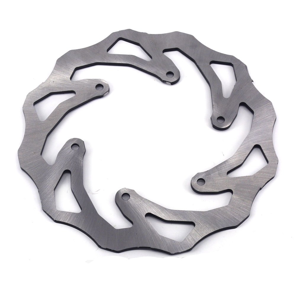 Front Rear Brake Disc Rotor For KTM SX XC 125-450 EXC XCW 125 144 150 200 250 300 350 380 400 450 500 505 520 525 530 1998-2018