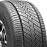 Achilles Desert Hawk H/T All-Season Radial Tire - 235/70R16 109H