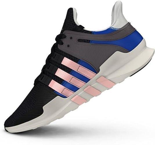 Adidas ORIGINALS, Sandales Compensées Femme 39.5 EU: Amazon