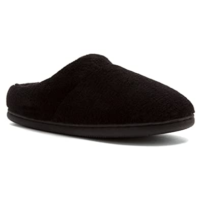 83b4adc34a5b Tempur-Pedic Women s Windsock Slippers (6 B(M) US