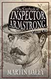 Cornelius Armstrong is a Detective Inspector in Edwardian Carlisle. In the first of these two adventures, Armstrong investigates the brutal murder of a young Italian immigrant on the corner of West Walls and Dean Tait's Lane in November 1903. In d...