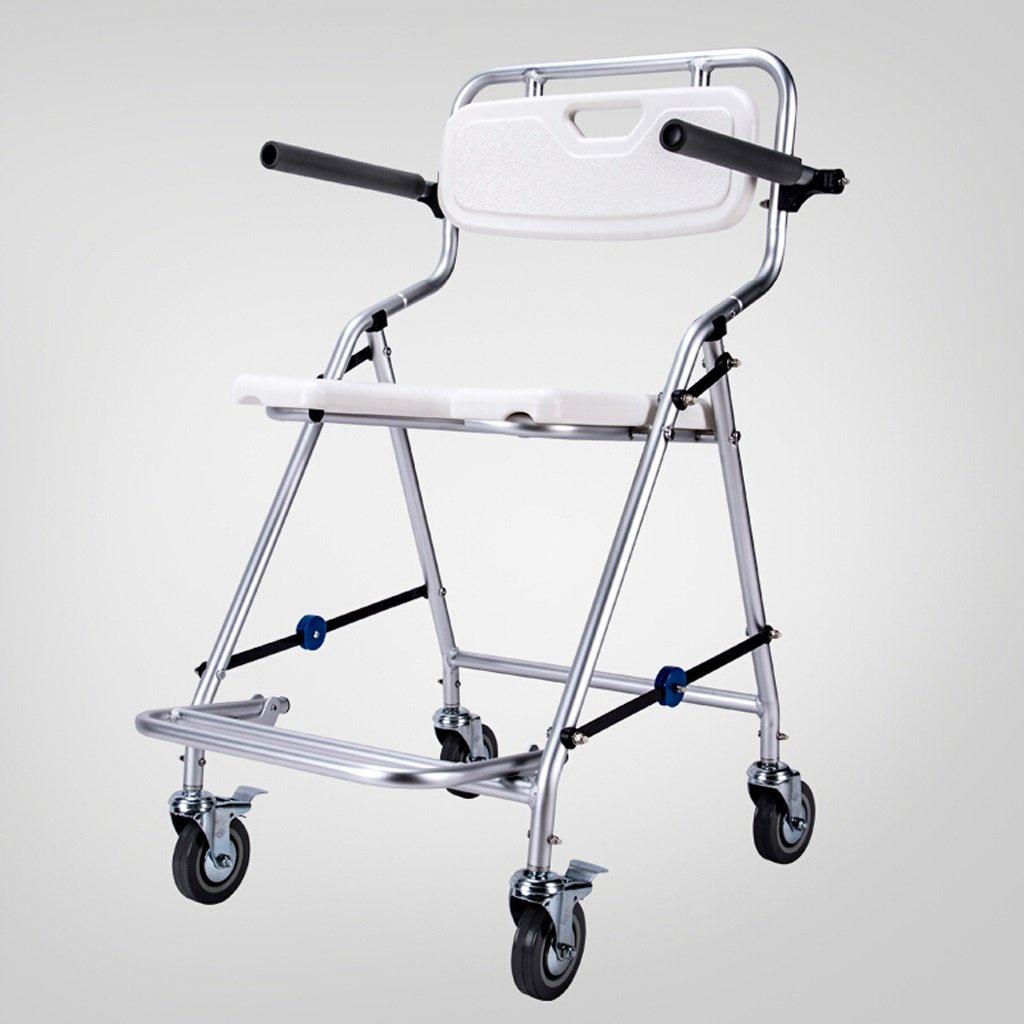 [定休日以外毎日出荷中] LXN ヘルスケア折りたたみポータブル固定高さモバイルトイレとトイレ椅子 LXN、車椅子とシャワー付き椅子 B07DPCJF7F, 暮らしと介護の武隈屋:e790cff5 --- copoplastico.com.br
