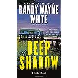 Deep Shadow (A Doc Ford Novel)
