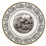 Villeroy & Boch Audun Ferme Dinner Plates, Set of 6