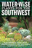 img - for Water-Wise Plants for the Southwest (Water Gardening) Paperback February 1, 2010 book / textbook / text book