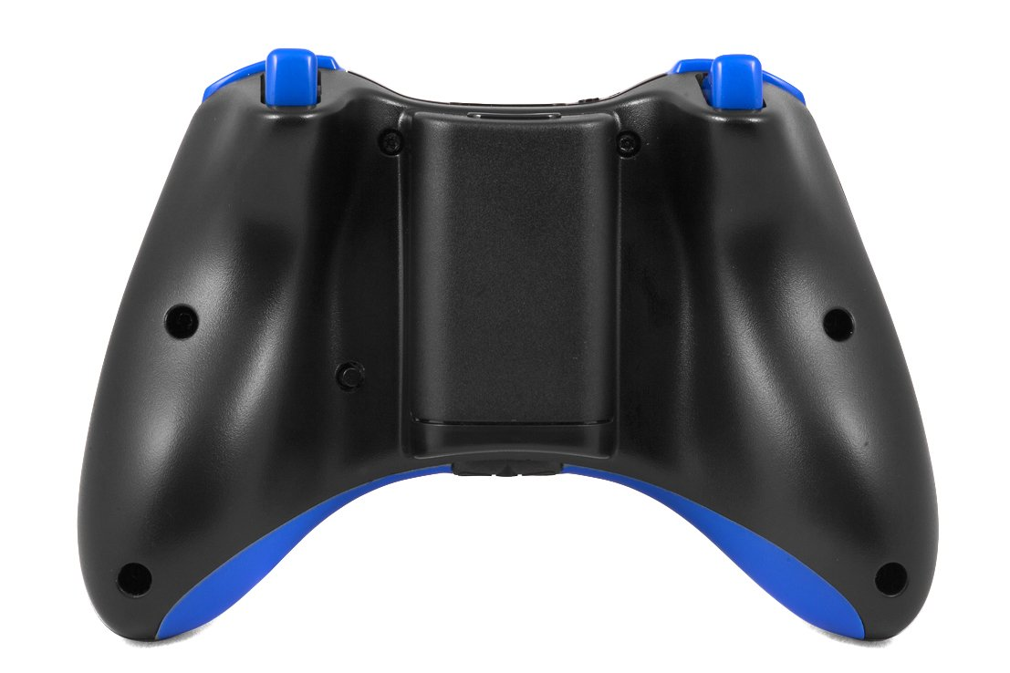 Xbox 360 Modded Controller - Includes Drop shot, Auto-Aim, Rapid