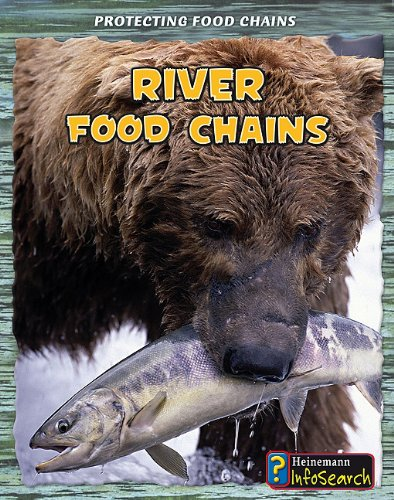 protecting food chains - 2