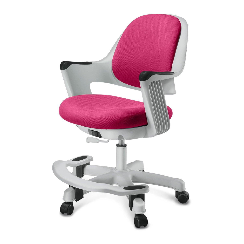 Amazon SitRite Kids Desk Chair Children Height Control Child