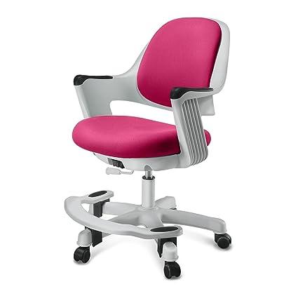 Superieur SitRite Kids Desk Chair Children Height Control Child Study Adjustable Seat