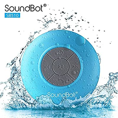 MINI Metal Steel Wireless Bluetooth Speakers with Fm Radio Mp3 Music Player Bluetooth Receiver Support Sd Card for Computer Laptop Tablet IOS Andriod Cell Phone Outdoor Audio Subwoofer