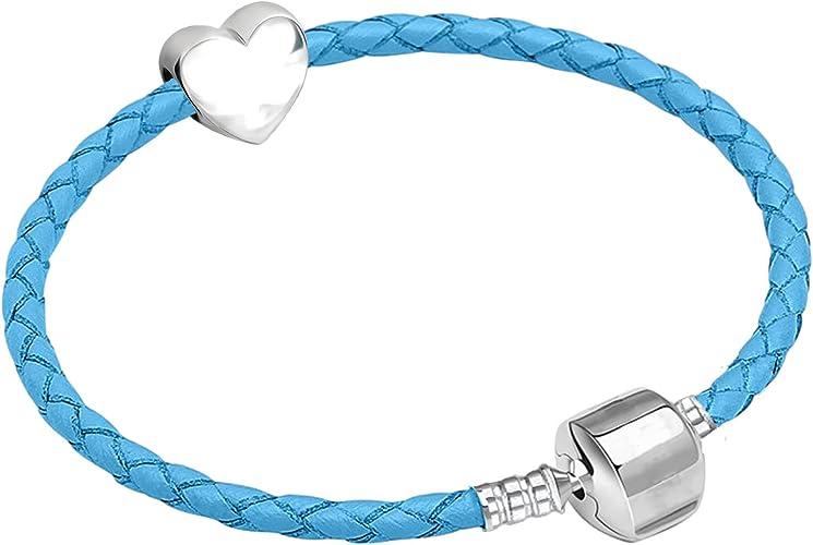 pandora bracelet 16 cm