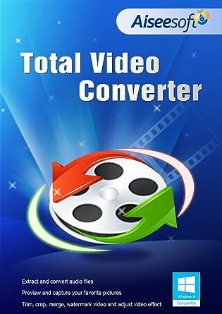 aiseesoft total video converter ultimate registration code